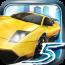 336845882-1.jpg  參考售價(美金):4.99元 上車、發動引擎, 一起來駕駛世界著名車廠所製造的最快夢幻賽車吧!所有可以想像到的夢幻車種都可以透過 iPhone、iPod touch 來駕駛!這款豪華賽車遊戲支援iPhone 4 的超精細畫面, 可讓賽車比賽的視覺享受發揮到淋漓盡致!玩家們還可以在賽道中發掘新的捷徑, 如跳躍式的爬坡⋯等