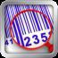 Barcode Scanner主要是藉由商品上所附有的條碼,來快速查詢想關資料及即時訂購商品。它曾登上2009-2010年AppStore第一名排行榜!