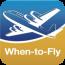 參考售價(美金):0元 這款是可讓您立即知道飛機票價位是否有降價的即時通知軟體,當您有興趣的 […]