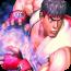 參考售價(美金):9.99元 相信只要是格鬥遊戲迷肯定都對快打旋風不陌生, 這是遊戲大廠卡普空的經典格鬥遊戲!現在改用手指在螢幕上操作,畫面左邊有 4 個操作按鈕:P 是拳、K 是腳、F 是重擊、SP 是特別移動。軟體支援藍牙連線, 可和好友展開對戰!「Street Fighter IV」是目前首屈一指的格鬥遊戲, 無論畫面、流暢度都具有高水準等。