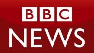 想獲得第一手BBC新聞工作者的最新的頭條新聞,內容來自於全球各個國家各個區域性地方新聞,種類 […]