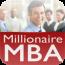 參考售價(美金):0.99元 Millionaire MBA是一套最暢銷的商業成長課程,現在 […]