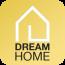 參考售價(美金):1.99元 Dream Home可帶給您屋子中每個房間的廣泛多種設計,並且 […]