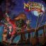 猴島小英雄™第二代回來了!這次是出了iPhone/iPod Touch的特別版本。在第一代中主角Guybrush Threepwood成功做掉了邪惡船長LeChuck,但是在第二代中,LeChuck又回來了(復活)。自從猴島小英雄Monkey Island™於1990年推出以來已經過了20個年頭,之後在2009年推出了第一代的特別版以及2010年的第二代特別版。在特別版系列中,場景畫面更為精緻,主角們的對答依舊詼諧又機智。承襲了猴島小英雄的秒語如珠特色。特別版系列中也是原音呈現各個角色的語氣音調,另外也特別支援iOS 4.0系統以及iPhone4的超精細畫面顯示(Retina Display)。