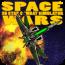 準備好當個太空戰機飛行員了嗎?一起坐進太空戰機的機艙和迎空襲來的外星戰鬥機搏鬥吧!