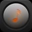 Ringtone Designer Free鈴聲DIY免費版讓鈴聲DIY不再麻煩,使用者可以從iPhone和iPod的音樂庫中擷取音檔直接轉換成iPhone專用的鈴聲。