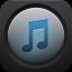 參考售價(美金):專業版0.99元 Ringtone Designer是一款可透過iPhone音樂庫中的音樂來輕鬆創作自訂想要的手機鈴聲。只要選取一首歌並再選取一小段您想要製作的曲子,這樣就可做成鈴聲,就是這麼簡單!