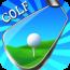 3D Mini Golf是一款以立體構造呈現的小小高爾夫球遊戲,玩家只要透過三個簡單步驟就可玩這款遊戲。首先在擊球之前可先控制球前進路線,再來就是控制您要擊球的力道,最後再按擊球按鈕即可。每打完一個球場即會顯示該局的戰果資料顯示表,此遊戲支援iOS 3.0或以上的系統版本。