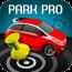 參考售價(美金):0.99元 對每位架者者來說,這款myPark Pro工具可讓您輕鬆找到自己的愛車停車位置。您不需再花時間去想自己的愛車停在何處,因為這款軟體可幫助您尋找愛車。