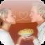 參考售價(美金):0元 (9/9限時免費中) 正在找很棒的浪漫約會晚餐食譜與菜單來讓心儀的對 […]