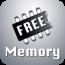 參考售價(美金):0元(9/4限時免費) Free Memory Pro是一個神奇的記憶體釋 […]