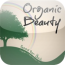 參考售價(美金):0元 Organic Beauty是一款提供對您的肌膚與健康相關的資訊軟體 […]