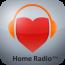 參考售價(美金):4.99元 Home Radio Pro 線上家庭收音機專業版可以讓您收聽超過65000個電台,所以您一定可以找到您從未聽過的音樂。如果您覺得線上收聽音樂的音質一定不好,那您就錯了!這軟體的線上收音品質不只很清晰而且還可以邊聽邊錄音呢!更棒的是!軟體可以在系統背景中播放,您還是可以照常工作不受影響。