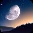 Stellarium XL是iPad上面用的一套看星象的軟體。