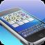 Crossword 4x4綜橫填字迷是一款免費4個字母填字遊戲