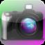 InterCam這個軟體可以幫您把iPhone/iPod touch (第四代)內建的照相機變成有快門啟動自動拍攝時間控制功能。