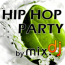 Hip Hop Party嘻哈派對這個音樂軟體,內含世界各地數以千計最新的嘻哈DJ及DJ混音歌曲,