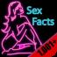 參考售價(美金):簡易版0元、完整版0.99元 根據研究報告顯示,擁有滿足的性生活,您將會對 […]
