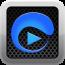 ZumoCast遠端影音線上瀏覽軟體能夠透過iPhone和iPad遠端播放您電腦裡面的影音檔案,再也不需要擔心iPhone和iPad的內部儲存空間不足。