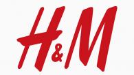 H&M是一間來自瑞典的時尚公司,它通常是以便宜又兼顧時尚為名。現在是使用這可以下載這 […]