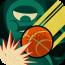參考售價(美金):0元 Alien shooter是一款採用物理性引擎的特殊籃球遊戲,我們可 […]