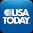 參考售價(美金):0元 想知道今日最新的美國發燒新聞?運動賽事比分?天氣預測報告?這些資料都 […]