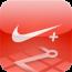 Nike運動導航幫助您記錄每天跑步的里程和軌跡,藉此來激發您的運動潛力。