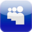 參考售價(美金):0元 MySpace是一個類似Faeebook的社交服務網站,如果常常在電 […]