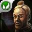 參考售價(美金):0.99元 Tomb of Qin是一款源自古老中國的解謎遊戲。凡是想要進入古墓的人都不只會面對危險的陷阱,而且還要面對墓穴中的守護者。對玩家來說,要過關是不容易的但是您一定可過關。