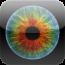 參考售價(美金):0元 The Retina Difference這款軟體單純就是拿來炫耀i […]