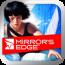 參考售價(美金):4.99元  Mirror's Edge 靚影特務是專門為 iPhone 4設計的。這是從 PC、PS3 與 XBOX360 移植過來的都市快跑模式遊戲。女主角是名叫 FaithConnors 的快跑者, 必須以閃電般的速度給予這號稱「完美社會」致命的一擊。