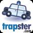Trapster speed trap alerts測速照相機警示器這款軟體是用來提醒駕駛在行進間時若碰到測速照相時警告駕駛要小心放慢速度以免吃紅單。