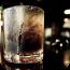 這款Mixologist調酒軟體是一款終極酒類配方與酒保導引軟體。 它可調配出上千多種的酒類配方,可讓您知道有哪些調酒的配方與方法以及更多的相關調酒資料訊息。