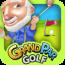 參考售價(美金):0元 GrandPar Golf老爺爺高爾夫是一款畫面精美全3D高爾夫球遊戲,玩家在全3D的高爾夫球場內,一邊打球一邊收集裝備提升角色等級。