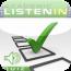 一款大學程度專用的聽力測驗軟體,讓您可以好好準備TOEFL/TOEIC/IELTS測驗。