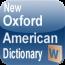 這款新牛津美語字典是所有美語英文字典中釋義最精闢且圖解最豐富的字典之一,其編者群更是採用擁有200萬字庫的現代北美英文以及世界著名的牛津字典中的精彩引據經典等等資料。