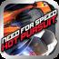 參考售價(美金):2.99元 Need for Speed Hot Pursuit是極速快感賽車系列中最新推出的賽車遊戲,其電腦版本的評價更獲得知名電玩雜誌的滿分評分!此版本是以警車追逐為主,場地遍佈沙漠、海岸與山區等等。氣候也分為白天、夜晚與暴風雨情境,背景展現方面在iPhone4的螢幕下表現超精緻與寫實