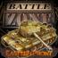 參考售價(美金):0元 BattleZone是一款線上多人戰爭遊戲,而Eastern Front(東部前線)是此系列遊戲的第一部。玩家們須與其他世界各地玩家進入第二次世界大戰的戰區操作著歷史有名的坦克一起作戰,並且可挑選來自德國、蘇聯等八種重裝戰車,而未來更新版本中將會增加其他戰車種類。