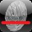 這款是市面上最令人深刻又逼真的指紋安全軟體,可讓您在家人好友面前吹噓它有多酷炫,並且讓大家以為iPhone/iPod也可真的有指紋辨識的能力。讓他們看到它辨識您的指紋是如何通過,而辨識他們指紋卻無法通過並會引發警鈴聲。