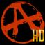 RAGE是由原本製作德軍總部的遊戲公司id Software所製作的(完整版憤怒遊戲預計是2011年9月13日於XBOX360與PS3平台上發行),最近將其荒原射擊變種射擊電視節目情結部分(Mutant Bash TV)移植至iPhone等手機上。在這後啟示錄遊戲中,主角透過緊湊的第一人稱射擊以自動前進方式軌道型方式來連續射擊一路上出現的變種人。在遊戲中還可隨時撿取子彈、鈔票金錢等等,或是射擊到處都存在的標靶以獲取更高分數。另一方面還需與遊戲中的邪惡節目主持人J.K Stiles做交易,玩家們必須在這場宛如實境秀般做出生死決鬥並勝出!