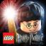 參考售價(美金):4.99元 就在全球剛剛上映電影哈利波特7死神聖物第一部之時,華納電影公司也推出了這款可愛樂高版本的哈利波特1-4年級遊戲。它是根據小說與電影原著並含有超過四十個關卡等級可讓您在這霍格華茲魔法學院沉迷許久。「LEGO® Harry Potter™: Years 1-4」完全仿照以往的LEGO®系列遊戲的風格並且不失去其趣味以及原著故事軸線。