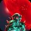 參考售價(美金):0.99元 Sentinel是一款優質的科幻戰略遊戲,開戰了!地球首次為了生存而在外星殖民地上對抗入侵的外星攻擊!火星(殖民地)已陷入受困狀態,當中有數以千名的人類在其中。人類最希望就落在您身上,您是運輸飛船Sentinel哨兵號的指揮官。歡迎玩家們進入未來的箭塔遊戲。