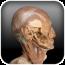 參考售價(美金):9.99元 如果您是醫學系的學生、教授或是從事解剖實驗室工作的使用者,這款AnatomyLab就對您有幫助,它可協助您探索人體的解剖構造。目前也有其他可讓您學習人體繪描的眾多軟體,但是卻很少可讓您可遵循實體人體的解剖過程的軟體。
