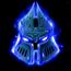 Age of War是一款史詩般即時戰略遊戲,故事始自於Azonoth土地,您將要決定這塊土地上七大王國之一的命運。突然間不死軍團的崛起讓所有生靈都被摧毀,而西部王國也正準備拾起榮耀,Ottankan聯盟也積極擴張版圖。