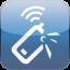Lynkee是一款專為手機所設計的強大辨識與驗證軟體,您可即時輕鬆來辨識手機一維條碼與二維條碼(若要測試,可直接在qreasy.com網站上免費產生一組條碼測試)。它可即時進行執行強大的多標籤功能、多條碼與支援多語系的認證功能,這些對使用者在生活手機行銷上或工業使用上都有極大影響。
