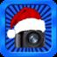 Pimpy是一款可讓您直接在照片上增添特殊可愛物件的照片處理軟體,為了迎接耶誕節到來,該軟體特別推出了50種耶誕節貼紙組,也新增了免費8種耶誕節相框架。
