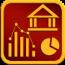 參考售價(美金):0.99元 ExpenSense是一款簡單操作的個人金融軟體,若您是在家使用者、開小公司的老闆或是受雇員工,而且沒有任何金融會計的背景知識,那麼這款就非常適合您。它操作簡單,您可透過淺顯易懂介面來記錄個人開銷、收入以及管理預算/帳號。