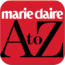 Marie Claire美麗佳人時尚雜誌是由法國人Jean Prouvost所創辦的,現在則是專屬女性讀者的時尚雜誌。這款Marie Claire Fall Fashion A to Z則是專門針對iPad版本所推出的秋季時尚軟體。隨著秋季尾聲以及春季版本即將到來,這款Fall Fashion A to Z著重於時尚潮流的介紹。