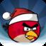 每人都想要耶誕的耶誕禮物:憤怒鳥之耶誕佳節獻禮版本! 從現在起每個季節都是憤怒鳥的季節,就在萬聖節版本之後,憤怒鳥將以感恩方式返回:佳節祝福獻禮!這款以倒數二十五天以迎接耶誕節為主題的憤怒鳥遊戲,也就是說每倒數一天,就會自動解開一個關卡。每個關卡都是填滿白雪紛飛的耶誕氣氛,讓玩家們一起來倒數耶誕的到來!
