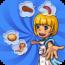 Ann's BBQ Party遊戲是一款是以多任務性質的遊戲,玩家們可靠觸控方式點擊螢幕以服務客人。喜歡烤肉的玩家們可試試這款烤肉遊戲,保證您食指大動、胃口大開喔!